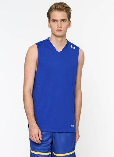 Atlet-Under Armour